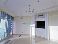 3 Bedroom Apartment in Torch-photo @index