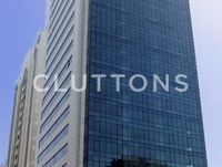 Commercial in Dhafir Tower-photo @index