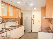 4 Bedroom Apartment in Murjan 4-photo @index