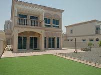2 Bedroom Villa in District 5-photo @index