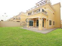4 Bedroom Villa in Nova Villa-photo @index