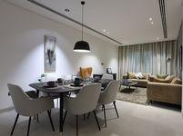 1 Bedroom Apartment in Muscat Hills-photo @index