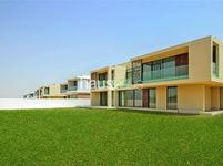 6 Bedroom Villa in Fairways