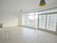 Apartments for rent in Burj Views C - Flats for rent in Burj Views C