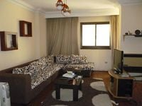 2 Bedroom Apartment in Zamalek-photo @index