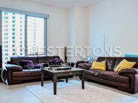 1 Bedroom Apartment in Marina Promenade Beauport-photo @index