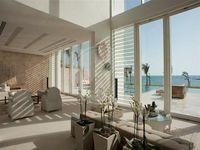 5 Bedroom Villa in Water Villa-photo @index