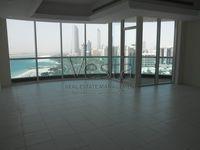3 Bedroom Apartment in Bel Ghailam-photo @index