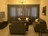3 Bedroom Apartment in Al Sadd-photo @index