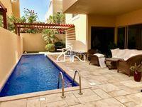 4 Bedroom Villa in Samra Community-photo @index