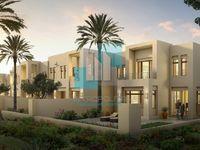 3 Bedroom Villa in Mira Oasis 2-photo @index