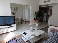 2 Bedroom Apartment in Armada 1-photo @index