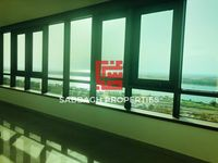 4 Bedroom Apartment in Corniche Residence-photo @index