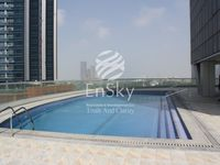 1 Bedroom Apartment in Al Jowhara Tower-photo @index