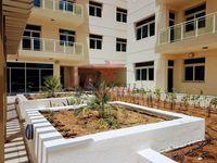 2 Bedroom Apartment in Azizi Freesia-photo @index