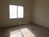5 Bedroom Villa in Al Gharrafa-photo @index