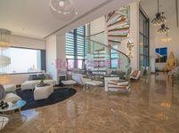 4 Bedroom Apartment in Index-photo @index