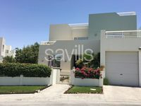 4 Bedroom Villa in Al Riffa-photo @index