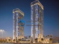 Studio Hotel Apartment in Ghalia Constella-photo @index