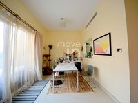 2 Bedroom Apartment in Sandoval Gardens-photo @index