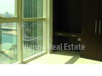 1 Bedroom Apartment in Al Nada-photo @index