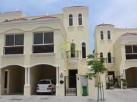 3 Bedroom Villa in Bayti Townhomes-photo @index