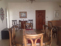 3 Bedroom Apartment in Tlaa Al Ali-photo @index