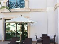 3 Bedroom Apartment in Al Seef Residences