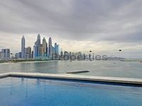 4 Bedroom Apartment in Viceroy Residence-photo @index