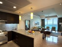 2 Bedroom Apartment in Time Meera Residence-photo @index