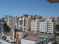 3 Bedroom Apartment in Jabal Amman-photo @index