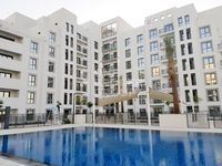 2 Bedroom Apartment in Zahra Breeze 4A-photo @index