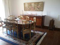 3 Bedroom Apartment in Casa-photo @index