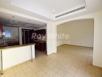 2 Bedroom Villa in Al Reem 1-photo @index