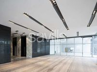 Office Commercial in The Onyx Tower 1-photo @index