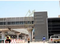 Commercial in Karama Shopping Center-photo @index