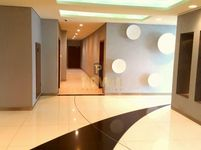 3 Bedroom Villa in The Gate Tower 2-photo @index