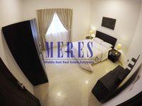 3 Bedroom Apartment in Al Mansoura-photo @index