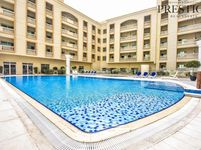 2 Bedroom Apartment in Plaza Residences 2-photo @index