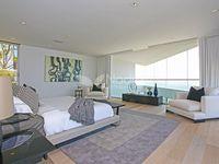 4 Bedroom Villa in Grand Views-photo @index