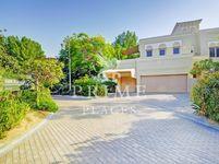 6 Bedroom Villa in Dahlia-photo @index