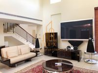 6 Bedroom Villa in Terranova-photo @index