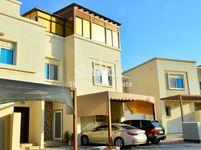 4 Bedroom Villa in Desert Style-photo @index
