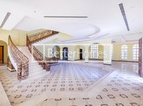 7 Bedroom Villa in Wadi Al Sail Villas-photo @index