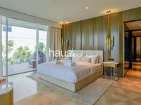 Land in FIVE Palm Jumeirah-photo @index