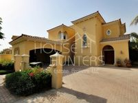 3 Bedroom Villa in Alvorada 4-photo @index