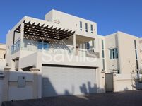 7 Bedroom Villa in Al Khuwair-photo @index