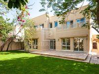5 Bedroom Villa in Meadows 2-photo @index