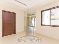 3 Bedroom Villa in Mira Oasis-photo @index