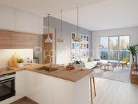 Studio Apartment in Studio One-photo @index
